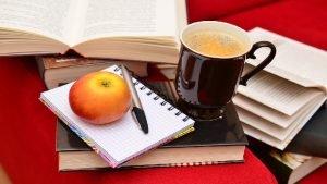 Read more about the article Скорочтение: 8 путей к совершенству