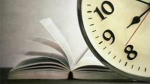 Read more about the article Скорочтение: 8 путей к совершенству. Часть 2