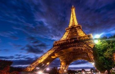 20 самых смешных французских пословиц и поговорок