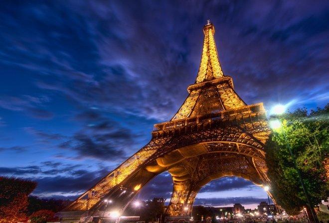 You are currently viewing 20 самых смешных французских пословиц и поговорок