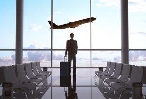 Read more about the article 14 советов для тех, кто впервые собирается в деловую поездку