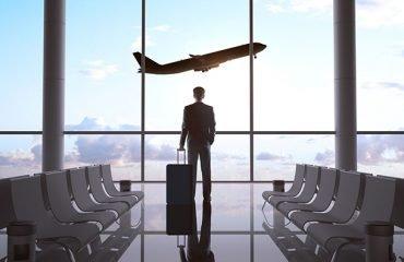 14 советов для тех, кто впервые собирается в деловую поездку
