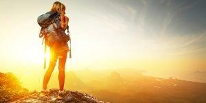 Read more about the article 35 вещей, которые путешественник не решается произнести вслух