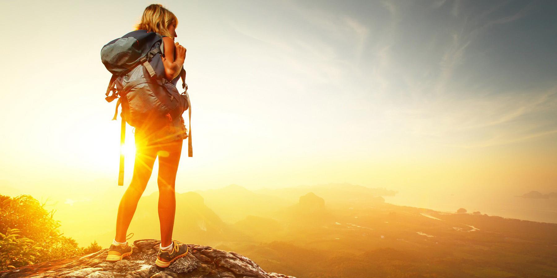 35 вещей, которые путешественник не решается произнести вслух