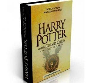 Read more about the article Читатели объявили войну переводчице «Гарри Поттера» на русский язык