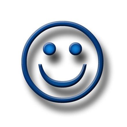 You are currently viewing Отношения с клиентами :)