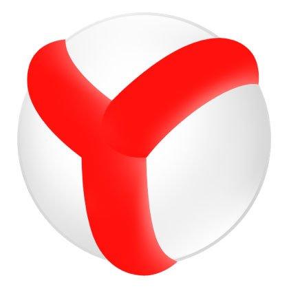 Переводчик страниц для Яндекс.Браузера