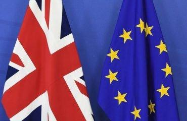 Отказ от английского как рабочего языка институтов ЕС