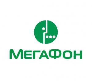 Read more about the article «Мегафон» помогает учить английский – всего за 8 рублей в день!