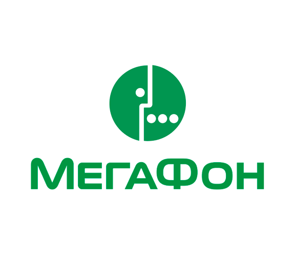 «Мегафон» помогает учить английский – всего за 8 рублей в день!