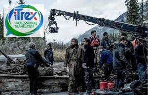 Read more about the article Смогли бы вы локализовать кино для российского проката?