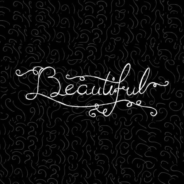 You are currently viewing Окей, Google, как будет «красивый» на английском