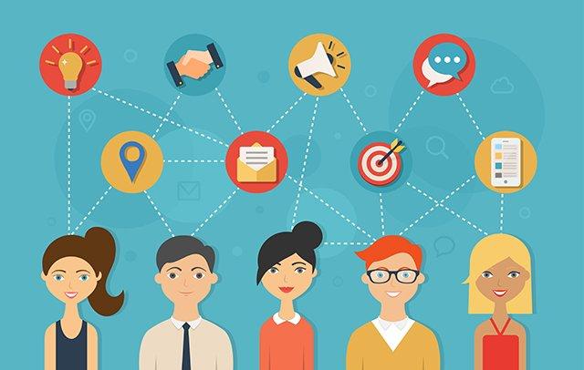 Несколько слов об эффективных взаимоотношениях с бюро переводов при локализации сайтов и приложений