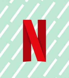 Read more about the article Netflix развивается благодаря качественным переводам