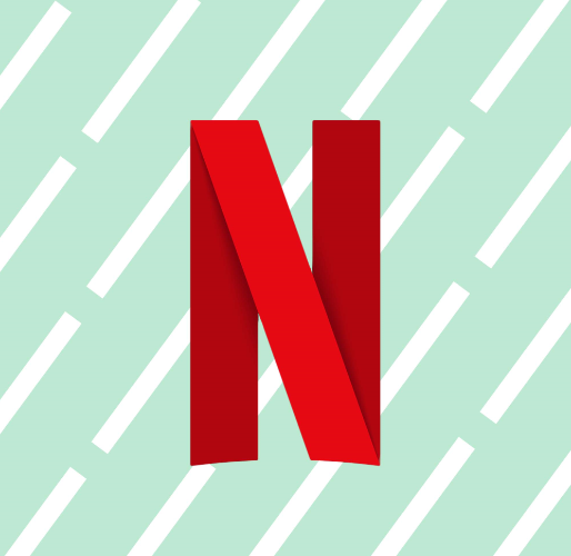 Netflix развивается благодаря качественным переводам