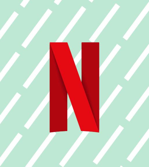 You are currently viewing Netflix развивается благодаря качественным переводам
