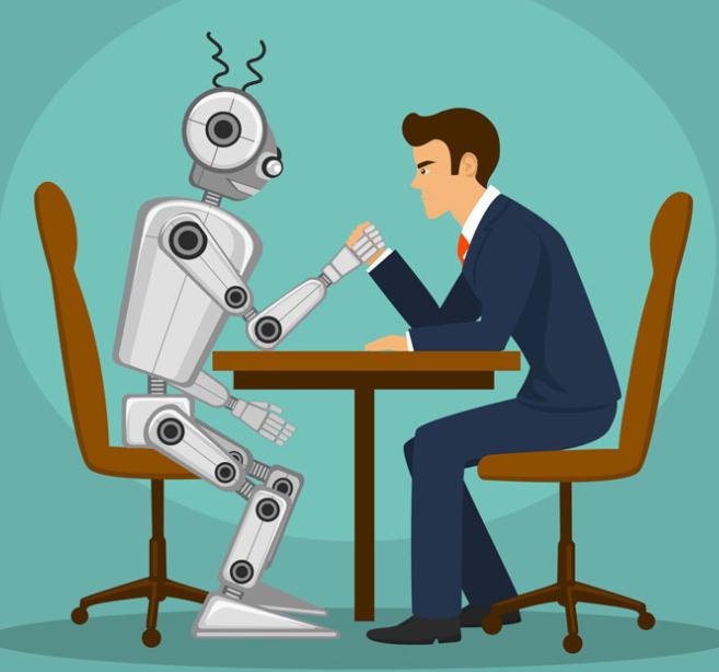 You are currently viewing «Идеальное будущее» человеческого перевода
