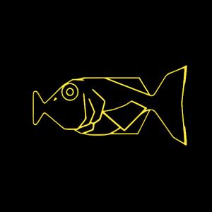 Read more about the article Существует ли «Вавилонская рыбка», способная диктовать хозяину в ухо перевод?