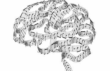 Помогает ли музыка сосредоточиться на работе?