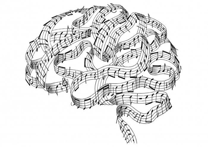 You are currently viewing Помогает ли музыка сосредоточиться на работе?