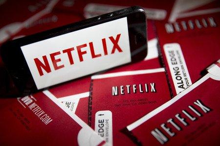 You are currently viewing Netflix отобрал себе лучших переводчиков