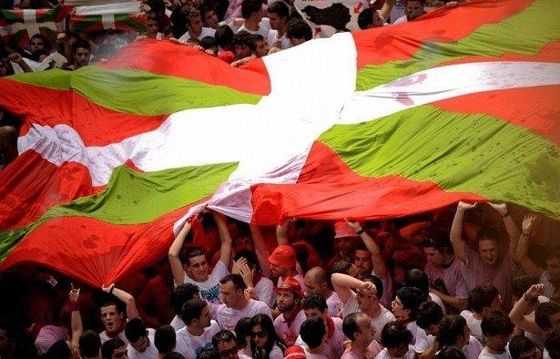 You are currently viewing Необычный язык эускара (баскский язык)
