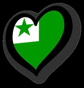 Read more about the article Pri Esperanto / Об эсперанто