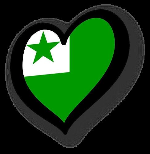Pri Esperanto / Об эсперанто