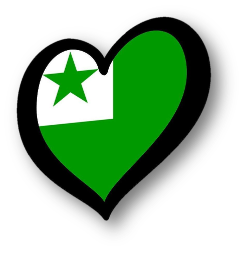 You are currently viewing Pri Esperanto / Об эсперанто