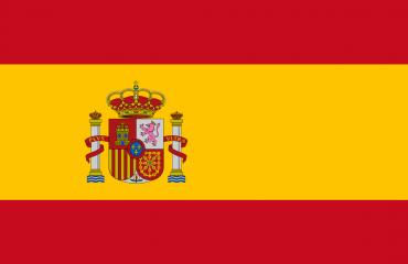 День испанского языка