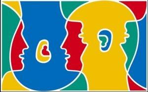 Read more about the article «Владеть другим языком – это как иметь вторую душу» (видео)