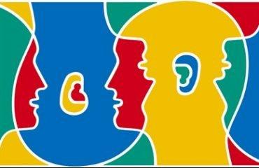 «Владеть другим языком – это как иметь вторую душу» (видео)