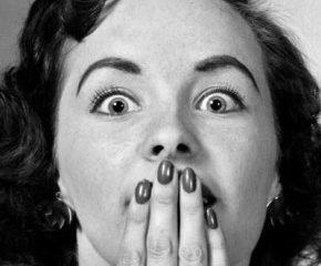 О синдроме иностранного акцента