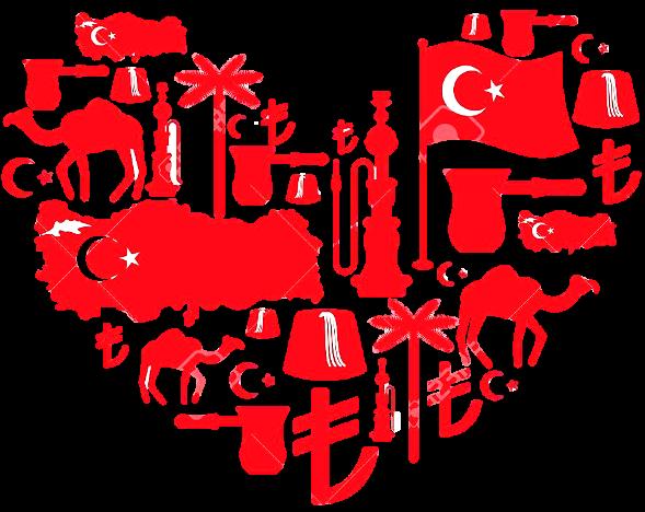You are currently viewing Несколько прекрасных слов на Türkçe (турецком языке)
