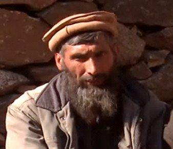 Meen Badeshi jibe aasa – Я говорю на бадеши