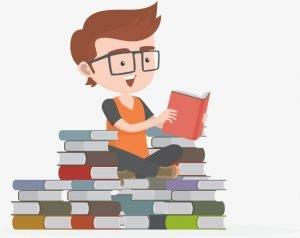 Read more about the article Психолингвист Елена Бровко о «методе аутентичного чтения»