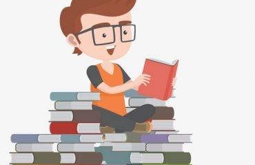 Психолингвист Елена Бровко о «методе аутентичного чтения»