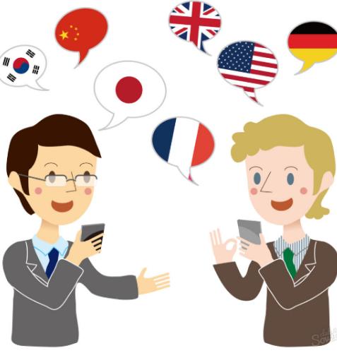 Вакансии этой недели: информация для переводчиков и верстальщиков!