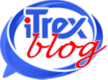 Блог itrex.ru