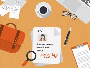 Read more about the article Полтора мегабайта английского