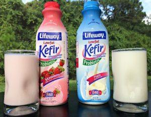 Read more about the article Самый хипстерский напиток Британии: кефир покоряет сердца и страны!