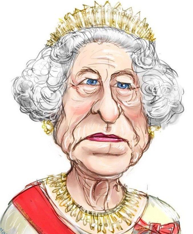 You are currently viewing Британский менталитет: негласные правила поведения
