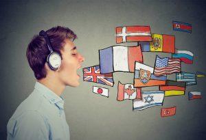 Read more about the article Музыка и иностранный язык: почему музыканты – лучшие переводчики?