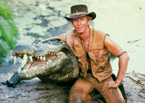 Read more about the article На языке Крокодила Данди: почему австралийцев так трудно понять