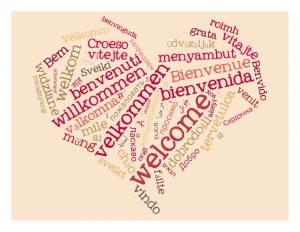 Read more about the article Косвенная речь может быть причиной схожести языков мира