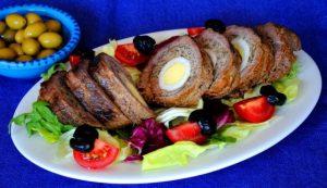 Read more about the article Яйца на очи и еще 12 любимых блюд переводчиков