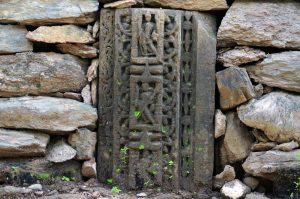 Read more about the article Выжившие: 8 старейших языков мира, которые используются сегодня